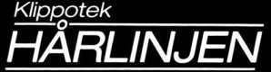 Hårlinjen Logo