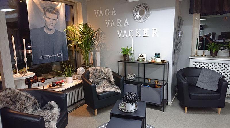 Hårlinjen Timrå 2021