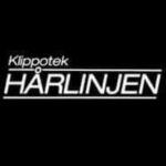 Klippotek Hårlinjen